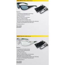 Захисні окуляри сині MCXFA2071, Захисні окуляри MCXFA2090