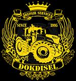 ДокДизель